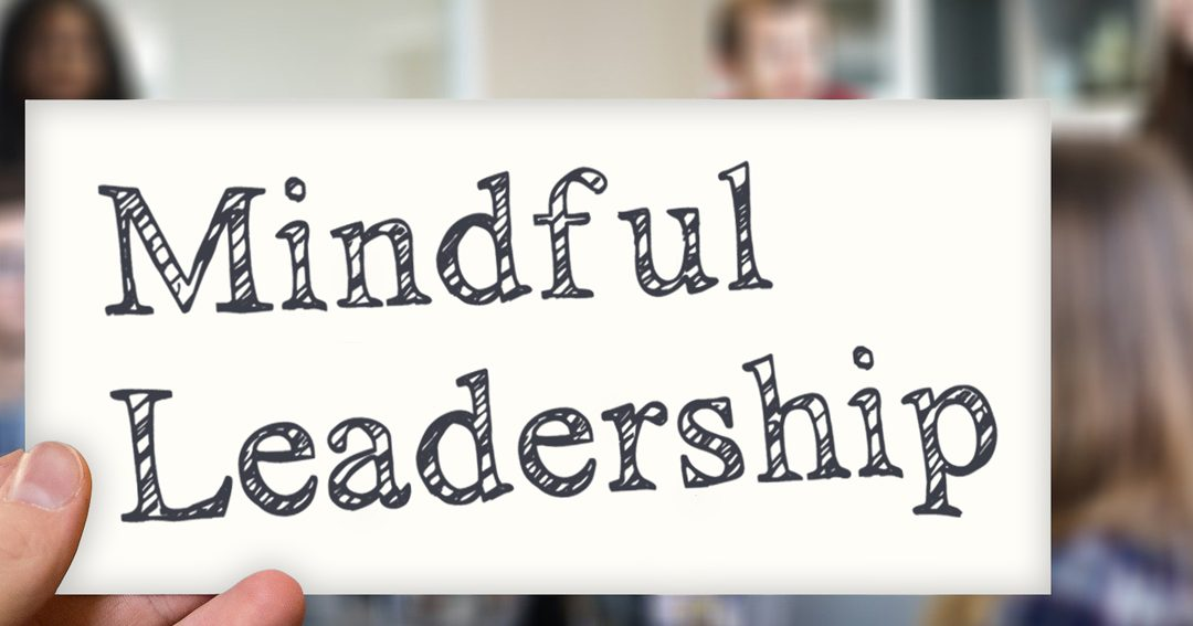 01/02/2021 – Mindful Leadership (neue Termine!)