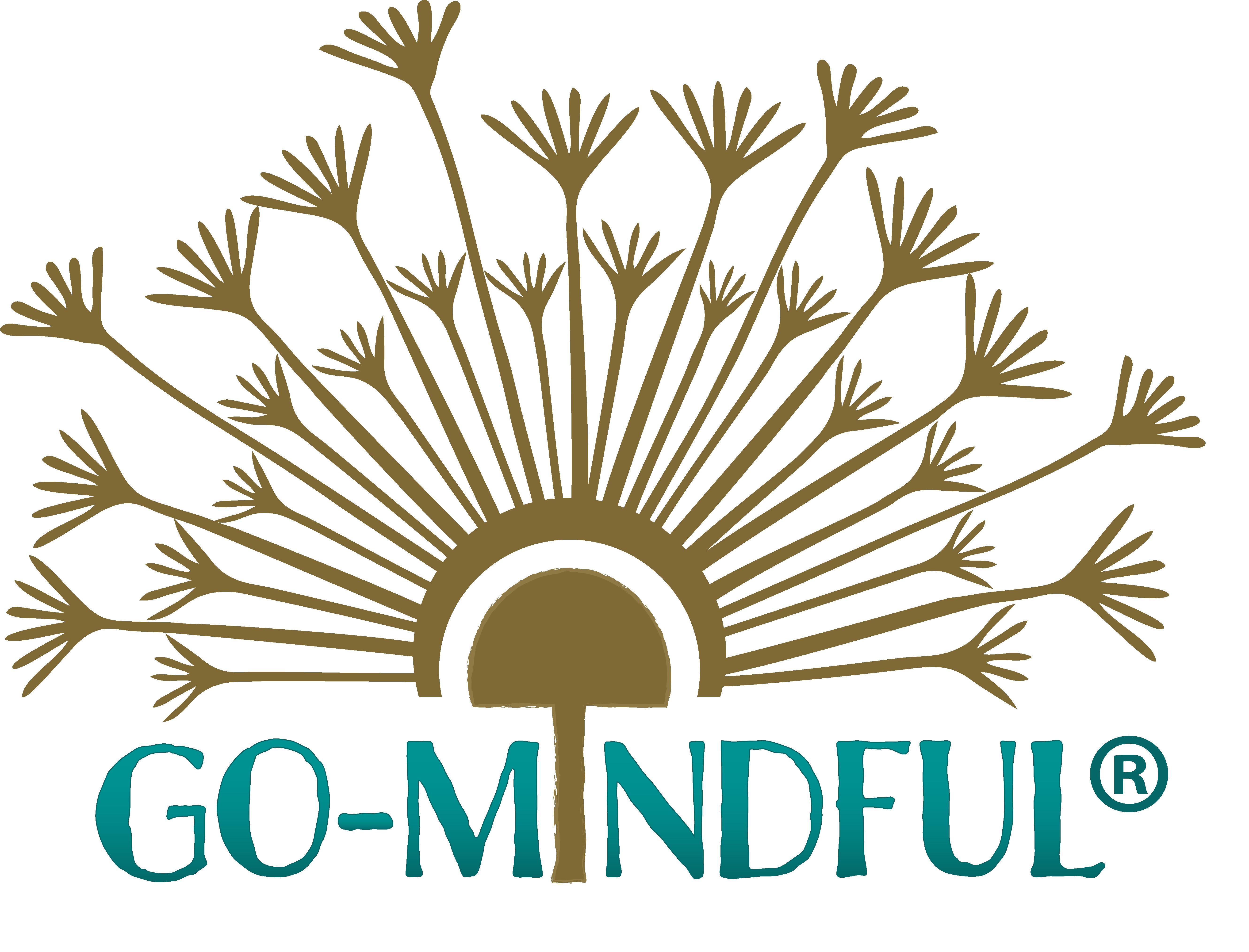 Go-Mindful Coaching für Achtsamkeit, Resilienz in Luxembourg