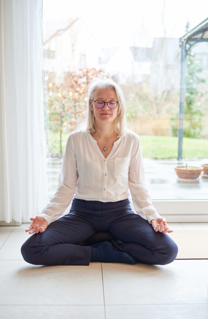 10 Wochen Intensivkurs+ – Achtsamkeitsbasierte Stressbewältigung und eine gesündere Lebensführung (neuer Termin ab Oktober)